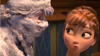 Disney bị kiện 250 triệu USD vì cáo buộc 'đạo' ý tưởng để sản xuất 'Frozen'