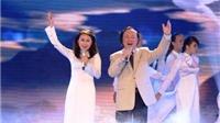 Con gái Thanh Lam: 'Mẹ cũng chê hát thiếu cảm xúc!'