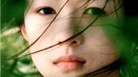 'Ngọa hổ tàng long 2' phát hành qua mạng: Thách thức rạp phim truyền thống