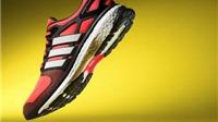 adidas ra mắt phiên bản mới của dòng giày chạy bộ Energy Boost