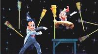 'Disney Live!' đến Việt Nam: Thị trường biểu diễn thiếu nhi đối diện với người khổng lồ