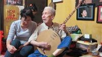 Nhà thơ Trương Nam Chi: Xin hãy 'đọc' thơ tôi bằng… tai