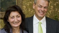 Giải Nobel Y học 2014: Nghiên cứu đoạt giải từng bị nhạo báng