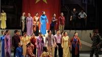 Hậu Liên hoan Sân khấu Thủ đô: Đừng biến sân khấu thành… 'xe dù'