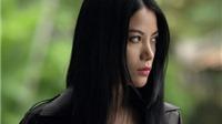 Hương Ga, phim về 'bà trùm' đất Cảng sẽ ra mắt cuối tháng 10
