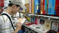 Bài học tôn trọng tác quyền từ nước Nhật