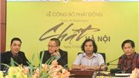 Nhạc sĩ Đỗ Bảo làm Đại sứ cho 'Chất Hà Nội'