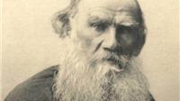 10 nhà văn nổi tiếng 'vô duyên' với giải Nobel