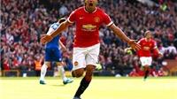 Man United và 5 yếu tố khiến tất cả ngạc nhiên