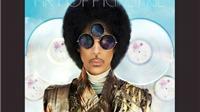 Album đôi của Prince cùng lọt top 10 Billboard 200