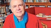 Người Mỹ 'ngơ ngác' với giải Nobel Văn chương 2014