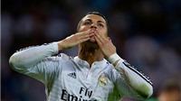 CẬP NHẬT tin tối 11/10: Thua Nhật Bản, U19 Việt Nam hết hy vọng đi tiếp. Phí giải phóng của Ronaldo là… 1 tỷ euro