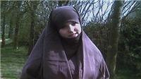 Nhiều thiếu nữ phương Tây vỡ mộng thánh chiến
