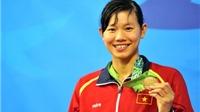 Thể thao Việt Nam nhìn từ ASIAD 17: Học cách thừa nhận thất bại