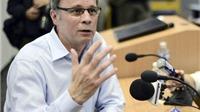 GS người Pháp giành Nobel Kinh tế 2014 và sự 'thống trị' của người Mỹ