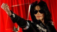 Michael Jackson vẫn vô địch về khả năng kiếm tiền