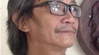 Đạo diễn Nguyễn Minh Chí & 'Vùng đá trắng': Đưa văn hóa Chăm lên phim