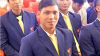 Võ Thanh Tùng sẽ trở thành VĐV xuất sắc nhất Đại hội?