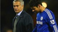 Mourinho: 'Van Gaal có ảnh hưởng lớn đến sự nghiệp của tôi'
