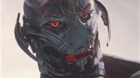 Trailer Avengers lập kỷ lục về số người xem