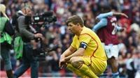 CẬP NHẬT tin sáng 20/4: Liverpool bị loại khỏi FA Cup. Djokovic vô địch Monte Carlo. Derby Milan hòa nhạt