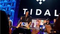 Jay-Z bác tin dịch vụ nhạc số 'sang chảnh' Tidal phá sản