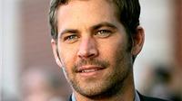 """Nhạc phim """"Furious 7"""" quán quân Billboard: Khúc hát tình anh em khiến đàn ông rơi lệ"""