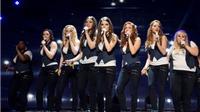 Pitch Perfect 2 - Những cô nàng cá tính: 'Hit' dành cho giới trẻ hè 2015?