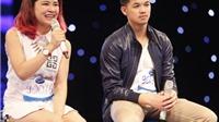 Vietnam Idol: Cái giá của việc chọn 'hot boy', 'hot girl'