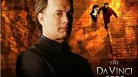 Tom Hanks tham gia 'Mật mã Da Vinci'