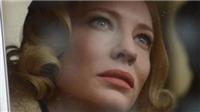 Phim về đồng tính nữ 'Carol' được ca ngợi tại LHP Cannes