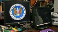 An ninh Mỹ bị cắt quyền tự do dò xét cuộc sống người dân