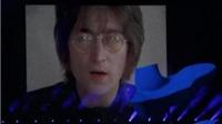 Đấu giá cây guitar bị thất lạc suốt nửa thập kỷ của John Lennon