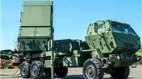 Đức vung hàng tỷ euro 'tậu' tàu chiến, tên lửa trong siêu dự án quốc phòng