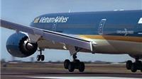 Báo Anh kinh ngạc vì máy bay Boeing của Vietnam Airlines cất cánh thẳng đứng