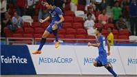 HLV U23 Thái Lan: 'Một số cầu thủ Thái Lan đủ trình đá ở châu Âu'
