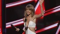 Taylor Swift 'tẩy chay' cả dịch vụ âm nhạc trực tuyến mới của Apple?