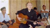 """Luật sư khẳng định MASECO sai vì """"xài chùa"""" nhạc Vũ Thành An"""