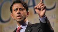 Dân Mỹ lạnh nhạt với ứng viên Tổng thống gốc Ấn Độ đầu tiên