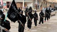 Mò sang Afghanistan, chỉ huy tác chiến của IS lập tức bị tiêu diệt