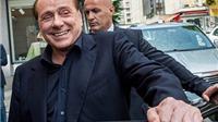Xô đổ một chính quyền, ông Berlusconi lĩnh án 3 năm tù