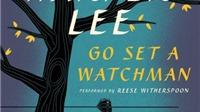 Sách mới của tác giả 'Giết con chim nhại' gây phản ứng trái chiều
