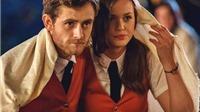 'Stung': Phim kinh dị tầm thường