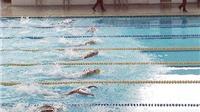 Giải bơi trẻ VĐQG 2015: Phương Trâm giành HCV thứ 3