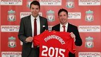 CẬP NHẬT tin sáng 18/7: Benteke kiểm tra y tế ở Liverpool. Fabian Delph gia nhập Man City