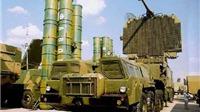 Nhà sản xuất tên lửa Nga đứng cao chót vót trong danh sách 100 công ty quốc phòng hàng đầu thế giới