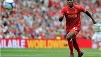 CHUYỂN NHƯỢNG ngày 30/7: Alex Song rời Barca. Mario Gomez đến Thổ. Boateng tới Ả rập