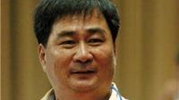Xuất hiện ứng viên cho vị trí TTK Liên đoàn bóng chuyền Việt Nam