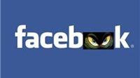 'Ném đá giấu tay', ẩn danh hại người trên facebook