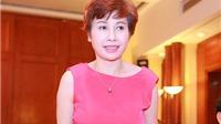 Nữ Doanh nhân Việt thi tài năng